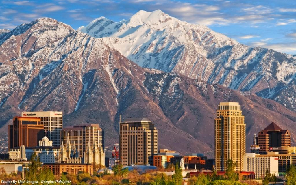 best places to hook up in salt lake city Make your rv camping site reservation at salt lake city koa located in salt  we'll send the best  paved sites with grassy yardssites hold up to a 40ft rv .