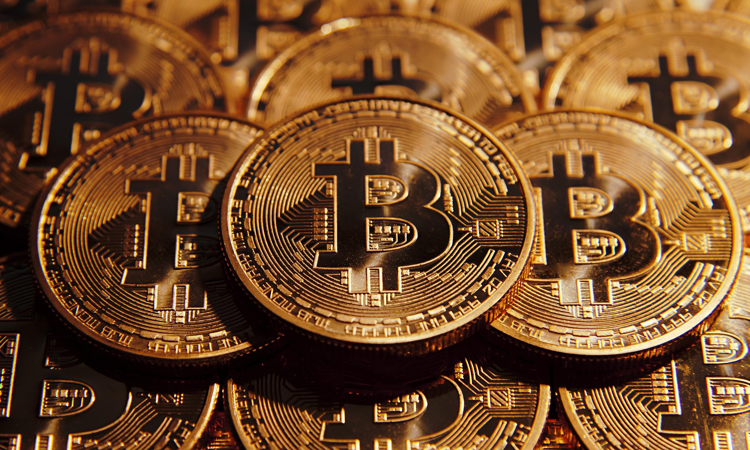 Federal Prosecutors Seek to Sell Seized Bitcoin Worth Millions