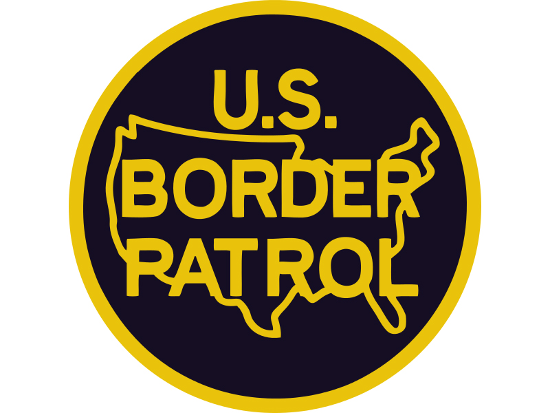Border Patrol Jobs in Arizona
