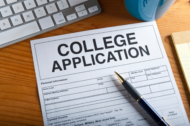 Awesome Etiquette Deflecting Questions About Your College – College Application