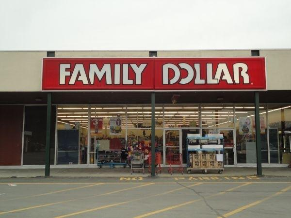 Dollar General and Family Dollar both have plans to expand the number of stores in Vermont. Opponents say the stores are a bigger threat to small towns than big box stores.