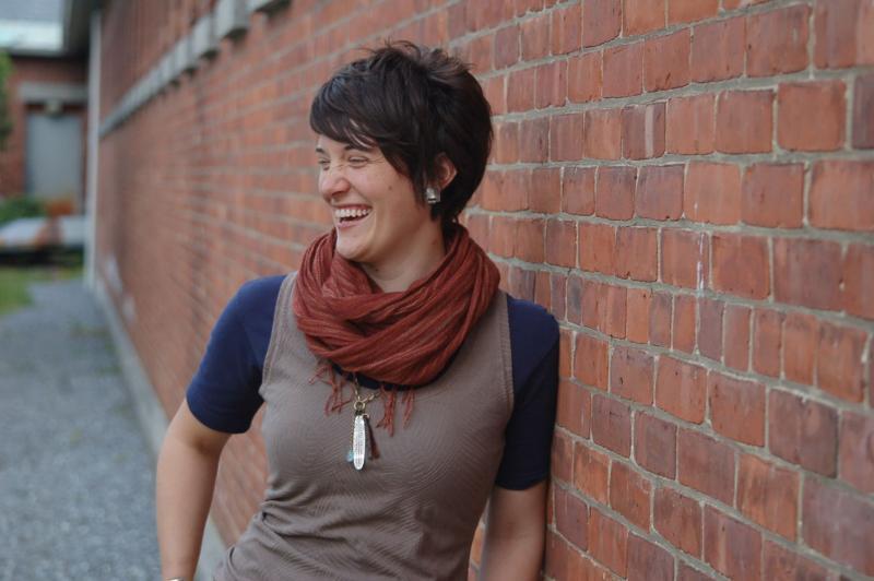 Francesca Orsini