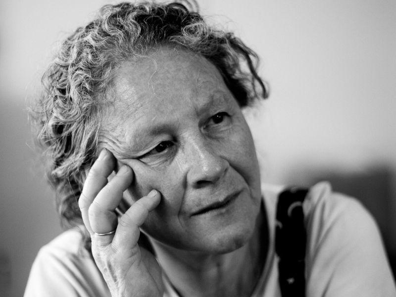 Judith Serkin, cellist
