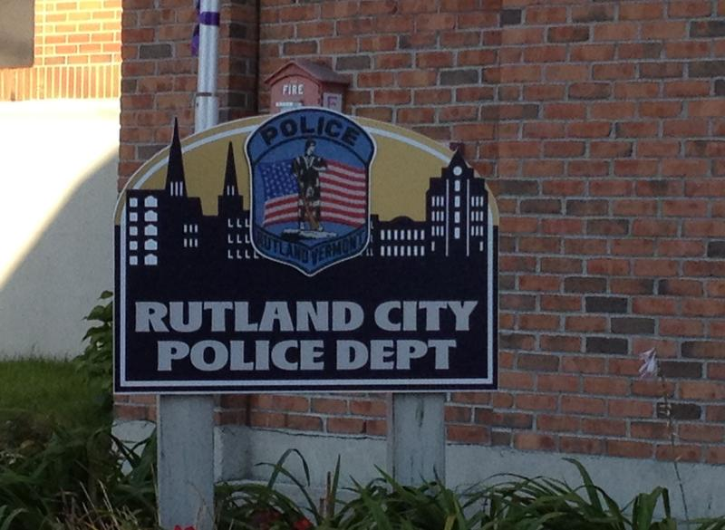 Rutland's police department is coming under increased scrutiny as more internal documents about officer misconduct and disciplinary actions are being made public.