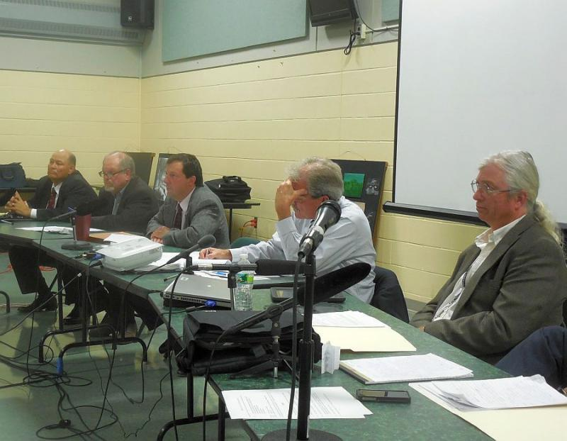 Vermont State Nuclear Advisory Panel