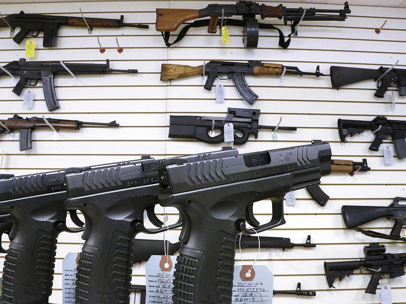 Burlington passed three gun resolutions that must now be approved by the State Legislature.