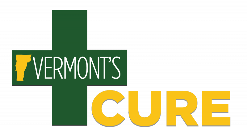 Vermont's Coalition for Universal Reform is an advocacy organization pushing for single payer health care.