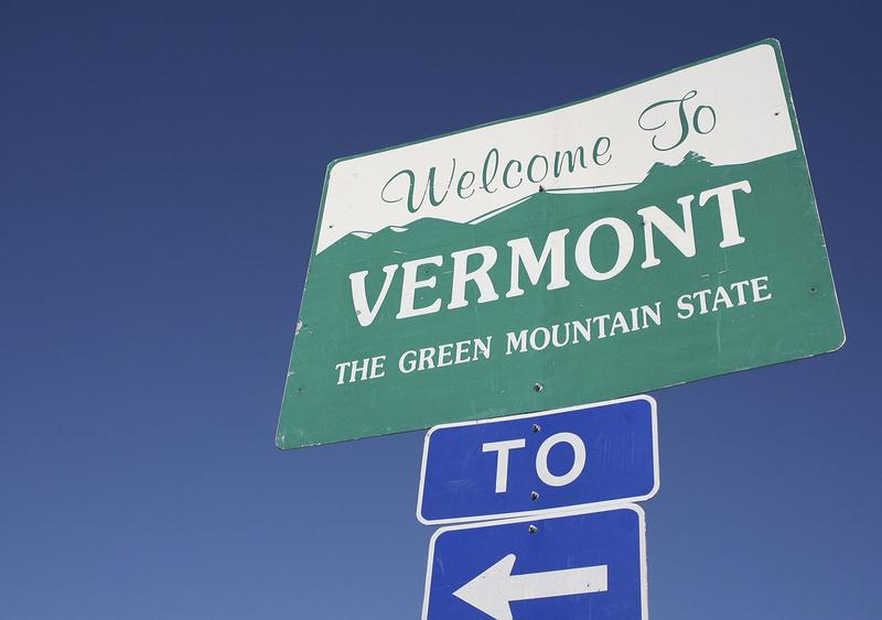 Those in the tourist industry say they are concerned, but there's no evidence so far that the coverage of Vermont's heroin problem will discourage people from visiting.