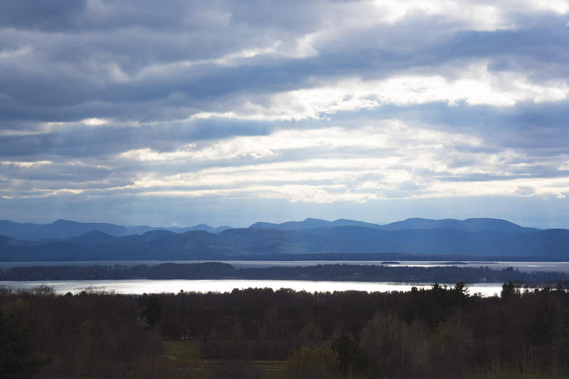 The interest in Vermont as a transmission corridor is unprecedented. Projects in the early planning stages include a line proposed by Albany, N.Y.-based Transmission Developers Inc. to carry 1,000 megawatts from Canada south under Lake Champlain.