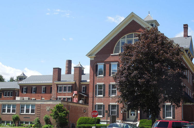 The Brattleboro Retreat must correct problems found in a recent Medicare inspection.