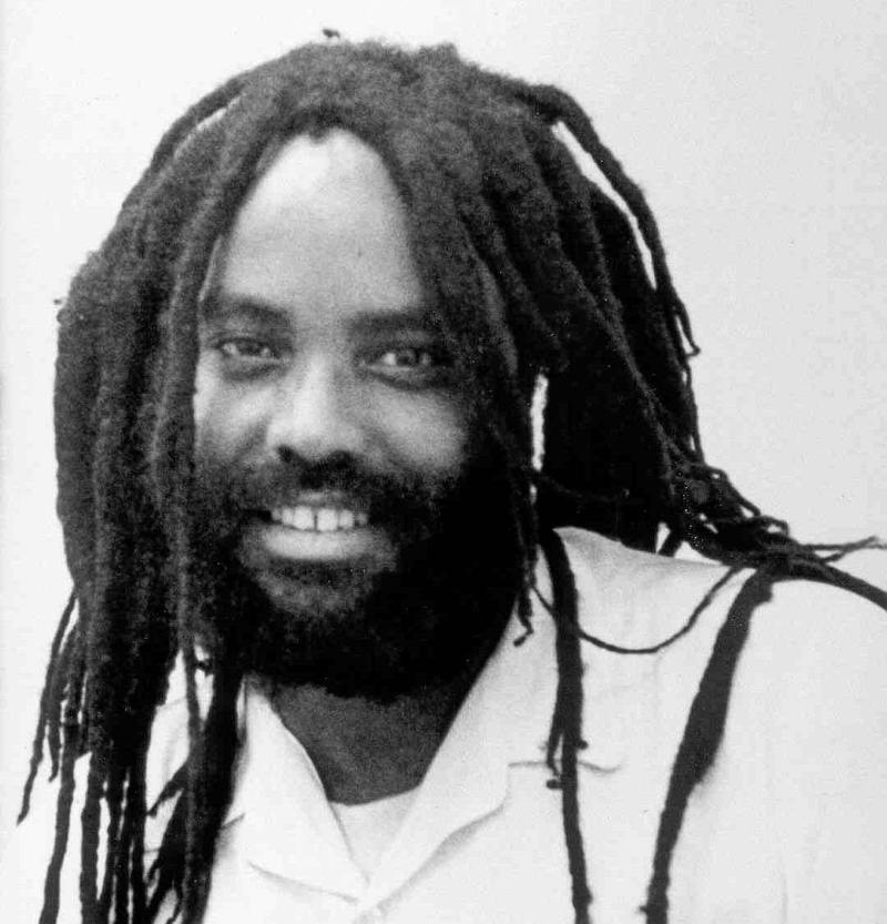 an argument against the execution of mumia abu jamal a former philadelphia journalist Torture of mumia abu jamal - abu-jamal asks supporters to not just call for his release from the hole, but to challenge the practice of solitary confinement.