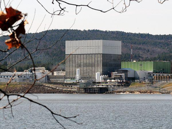 The NRC has asked Vermont Yankee to provide more evidence and analysis to back up its request to significantly reduce emergency planning once the plant stops operating.