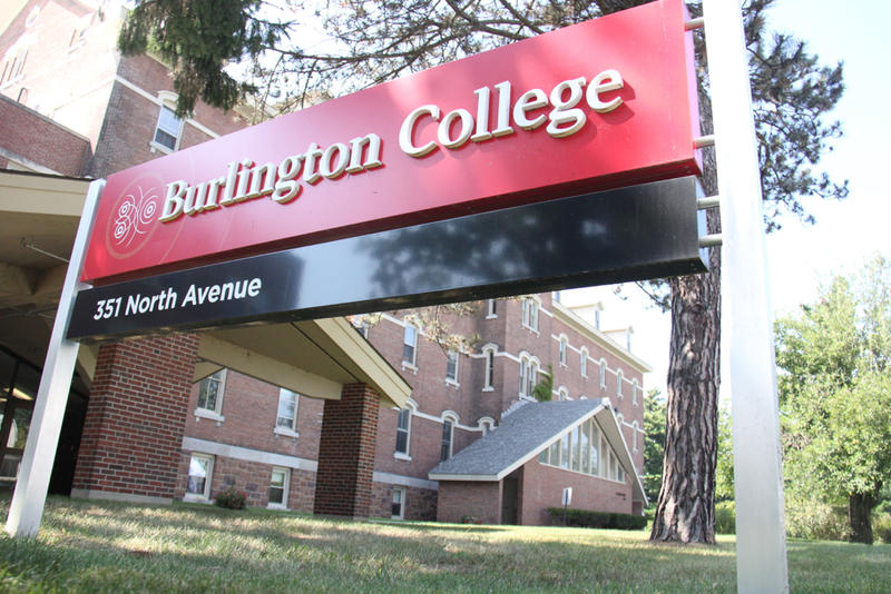 A federal investigation into a land deal made by Jane O'Meara Sanders while she was president of Burlington College is ongoing as of a month ago according to reporting this week by Seven Days.