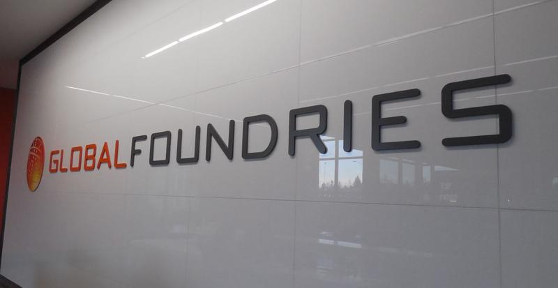 GlobalFoundries will add approximately 4,000 Vermont IBM employees to a worldwide workforce of 13,000.