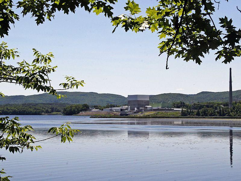 Vermont Yankee's run of 42 years comes to an end on December 29.