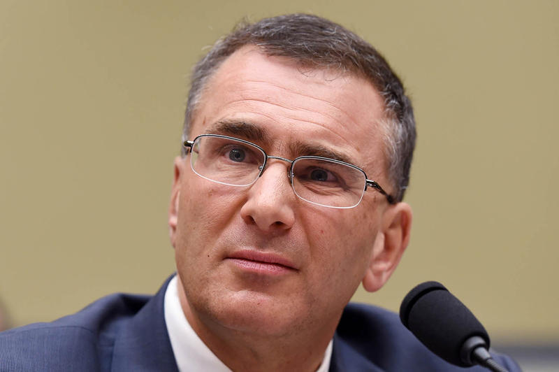The single-payer financing proposal that Jonathan Gruber helped Vermont design has been shelved, but questions remain about the state's contract with the MIT economist.