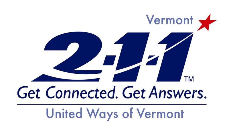 The Vermont 2-1-1 service helps link people in crisis to social services, but one call center worker thinks the system is not ideal.