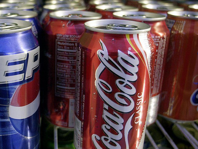 The idea of a sugar-sweetened beverage tax is being considered in Montpelier again.