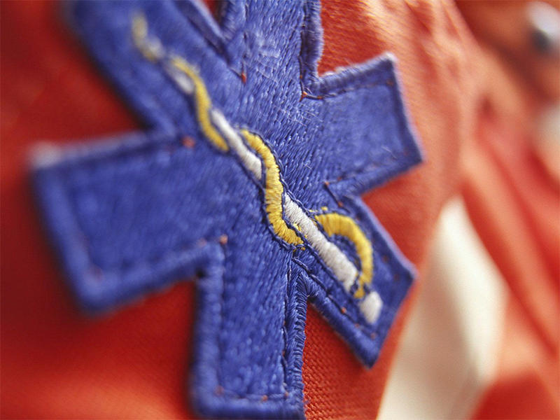 This week is EMS week in Vermont and a recognition event will be held at the Statehouse on Tuesday.