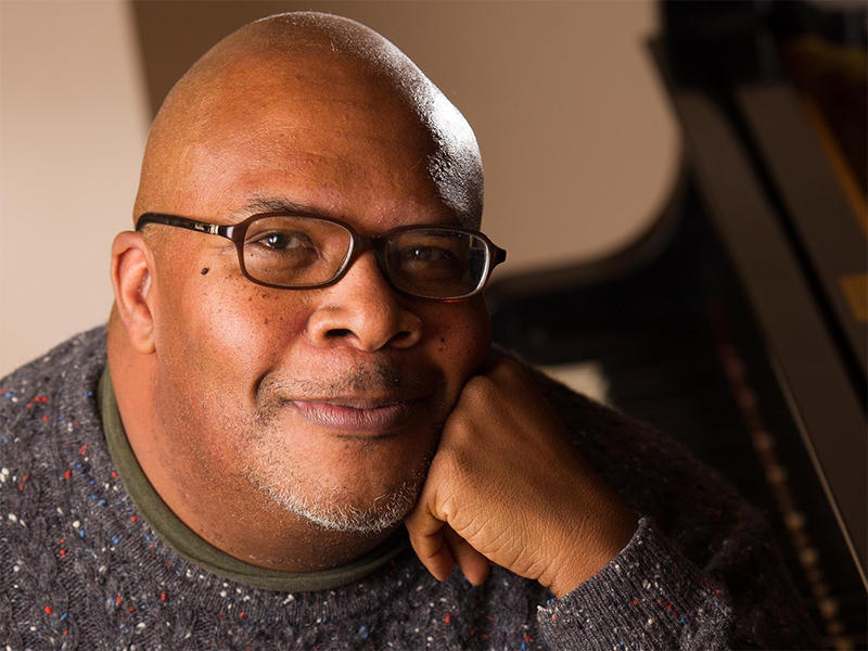 Join VPR's Reuben Jackson this Saturday, April 20, at 8 p.m. for a look at the relationship between jazz and the European Classical tradition.