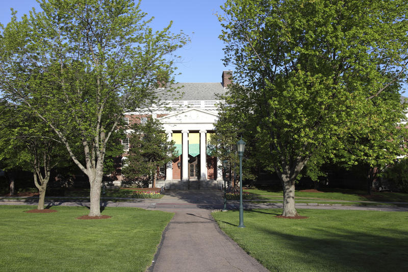 The cost of attending UVM could rise to $27,918 for in-state students and $50,310 for out-of-state students next year if the Board of Trustees approves a proposed 3.4 percent increase in tuition and fees.