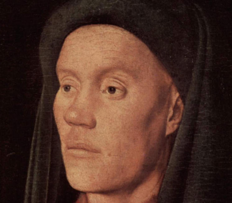 Guillaume Dufay is the first composer to take a secular song and use it in a sacred context.