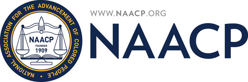Organizers of Vermont's new NAACP chapter believe the assistance and stature of the national organization will provide minorities with a greater voice.