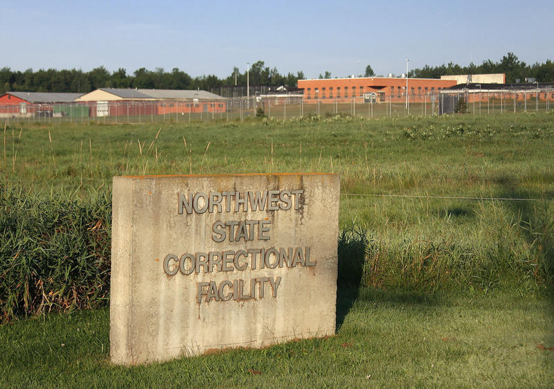 Vermont's Corrections Department is moving its program for sexual offenders to the Northwest Correctional Center in St. Albans and none of the program's previous therapists are coming with it.
