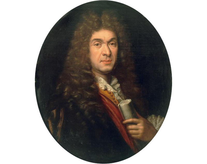 "Jean Baptiste Lully became the ""Father of French Opera."" His work and influence took this Italian art form and imbued it with French opulence and pageantry."
