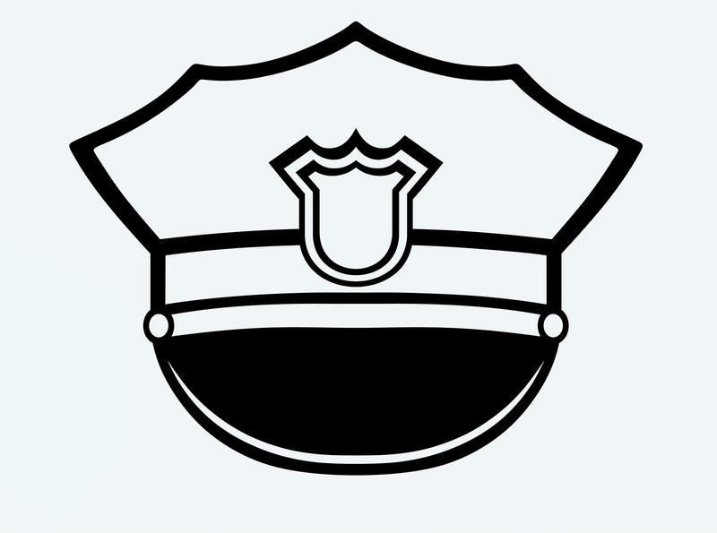 Burlington's new police chief, Brandon del Pozo, comes from the NYPD.