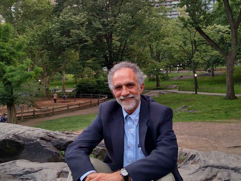 Dr. Art Woolf, professor of economics at the University of Vermont says a carbon tax would not be a economically wise choice for Vermont.