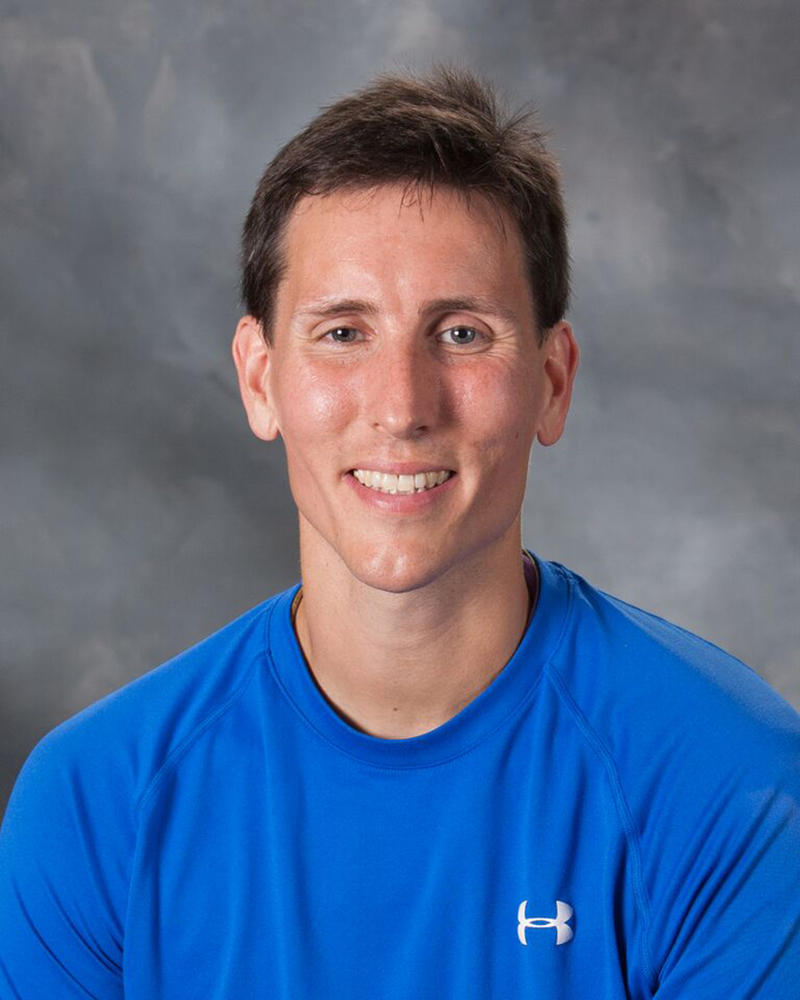 Richmond Elementary School physical education teacher Brian Godfrey has been recognized as one of the best P.E. teachers in the country.