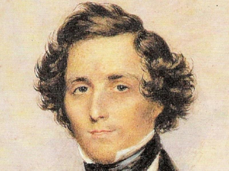 felix mendelssohn Related resources - felix mendelssohn at the library of congress - digital collections a staggering number of concerts of felix mendelssohn's works are being planned throughout the world to commemorate the two-hundredth anniversary of his birth.