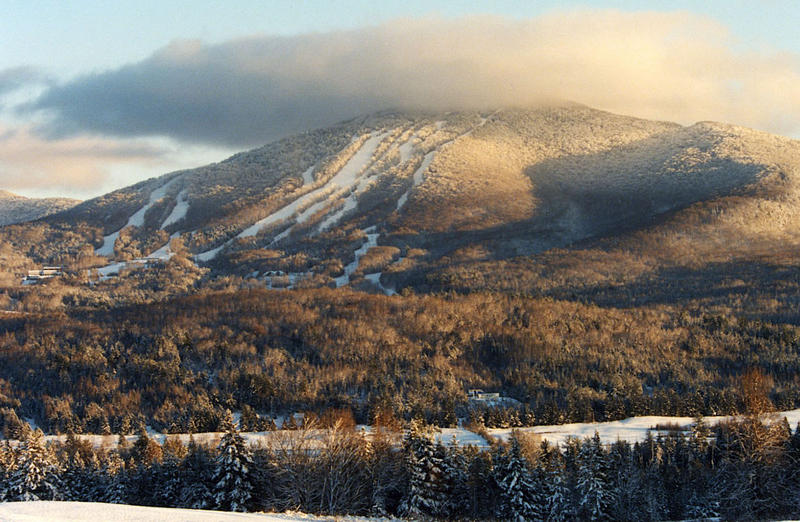 Burke Mountain and Jay Peak had their assets seized by a federal court following a fraud investigation involving EB-5 investments at the resorts, but receiver Michael Goldberg has now secured operating funds for the businesses.