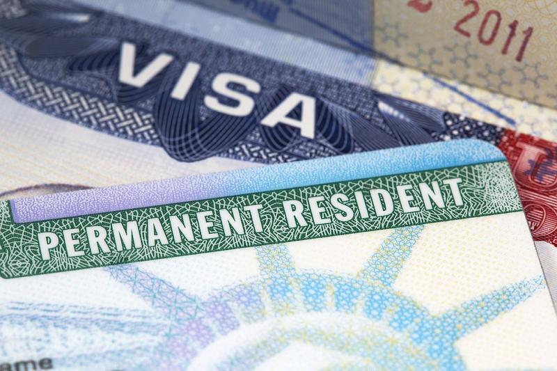 A multitude of visa programs can lead to confusion and opportunities for fraud in the U.S. immigration system.