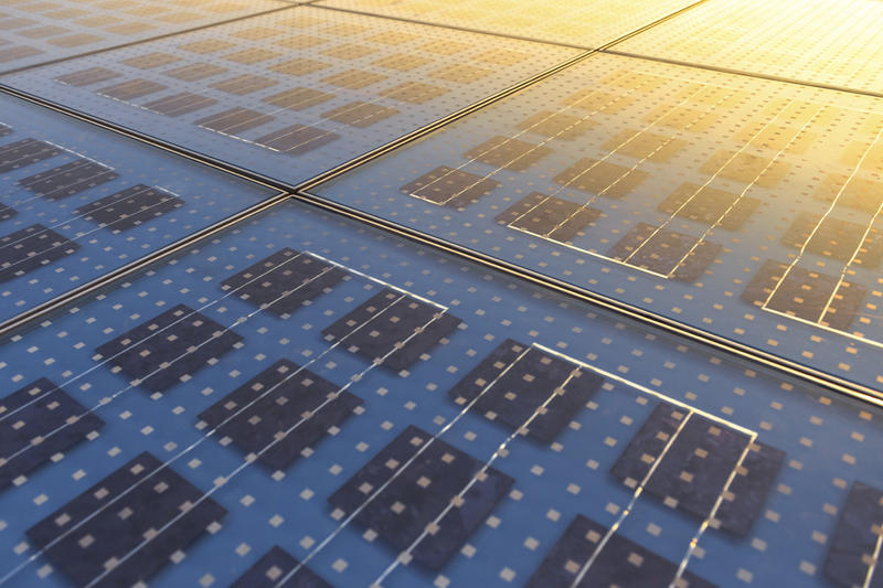 Select boards in Brandon, Sheldon and Ludlow have all voted to support 20-megawatt solar arrays proposed by Ranger Solar, which is based in New York and Maine.