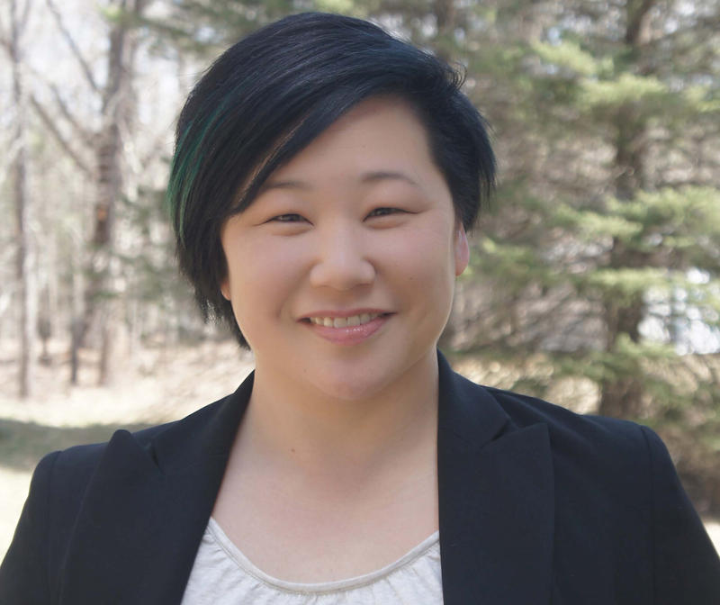 More than 3,000 people have signed a petition protesting a decision made by Dartmouth College to deny tenure to Aimee Bahng, an assistant professor of English. Dartmouth has said that many factors go into tenure decisions.