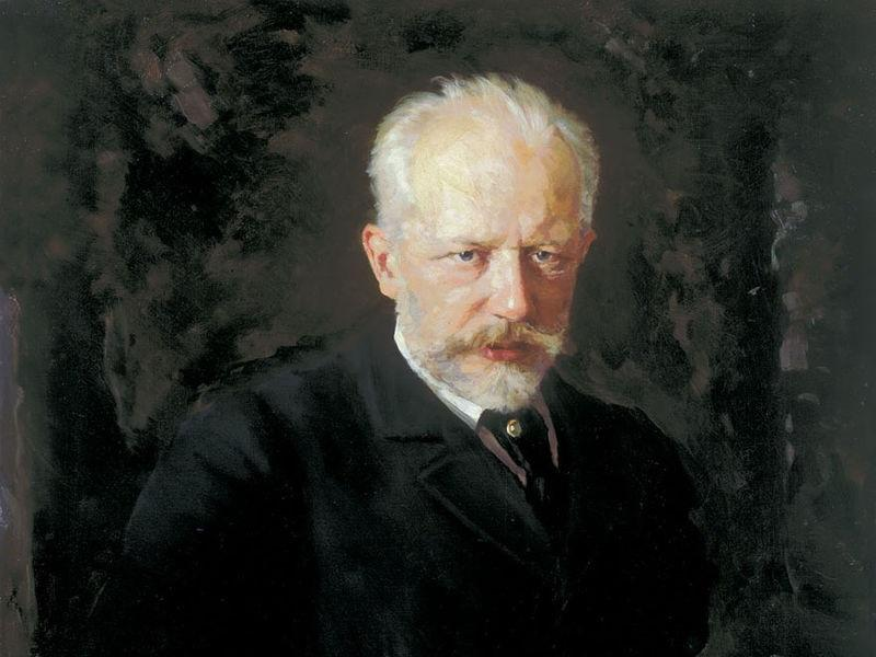 Tchaikovsky's music walked a fine line between the western musical tradition and 19th century nationalism.