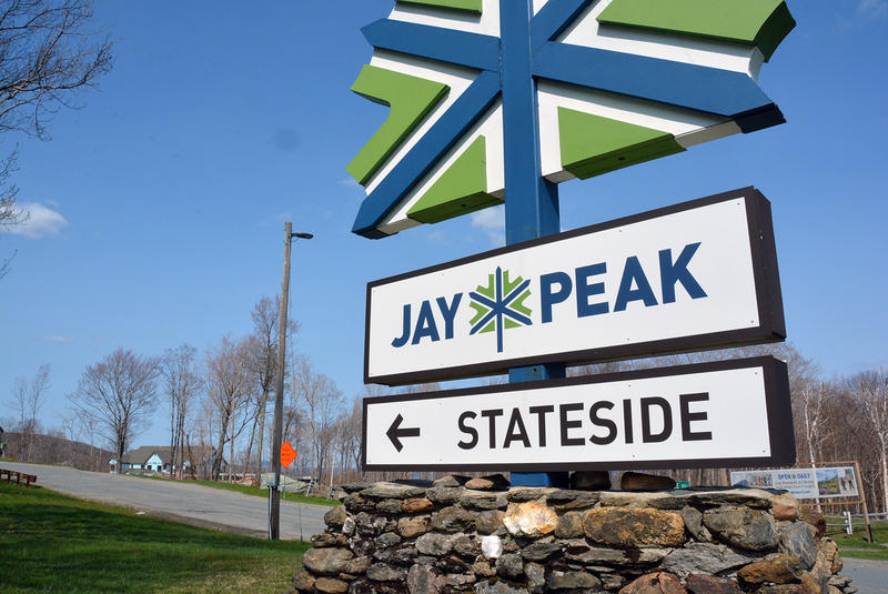 Foreign investors from 74 countries put up $500,000 apiece for stakes in ill-fated EB-5 projects in Jay Peak and Newport. And the question of whether they'll recoup that investment looms large for many of them.