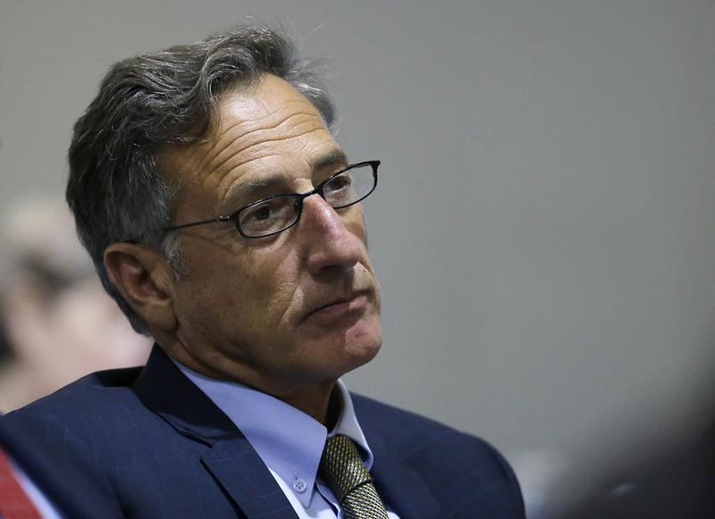 Some of the reform initiatives that Gov. Peter Shumlin's team has spent six years building could be toppled by President-elect Donald Trump, who has vowed to repeal the Affordable Care Act.