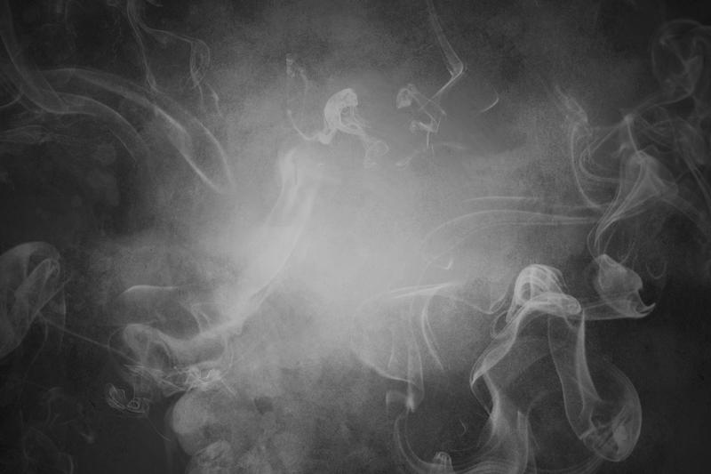 Are ghosts real? We learn why most cultures and religions share a belief in ghosts and spirits.