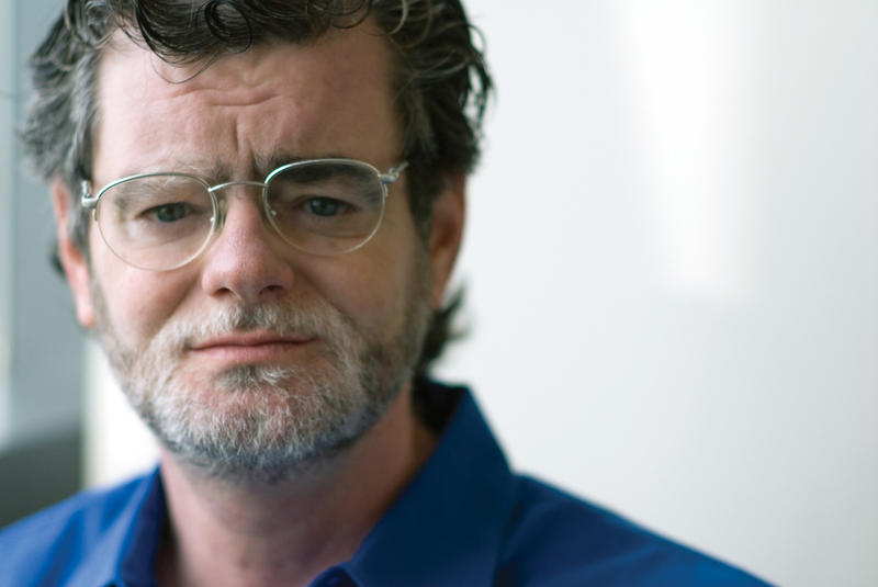 Mark Potok is one of the country's top experts on white supremacy, hate groups and right-wing extremism. He joins us to discuss the current climate in Vermont and across the country.