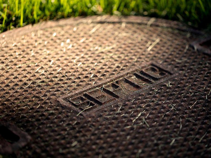 With over half of the state using septic systems, we talk with experts about how to keep yours operating properly.