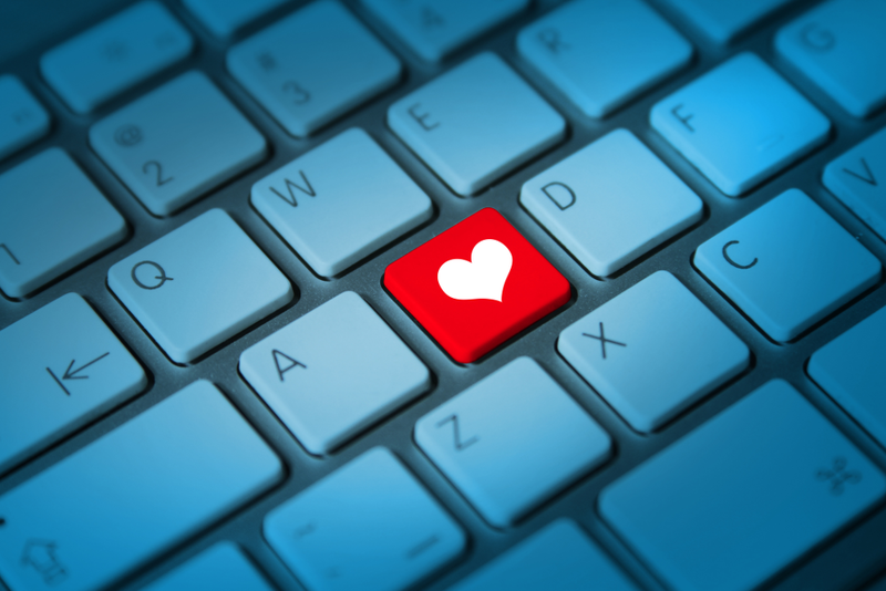 The convenience of on-line dating often allows a person to go on multiple first dates in the same day.