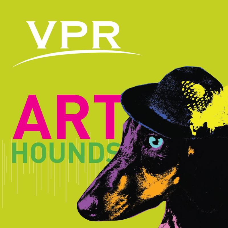 Art Hounds ®  with Mary Williams will be discontinued on March 30 as VPR incorporates more arts reporting into news coverage.