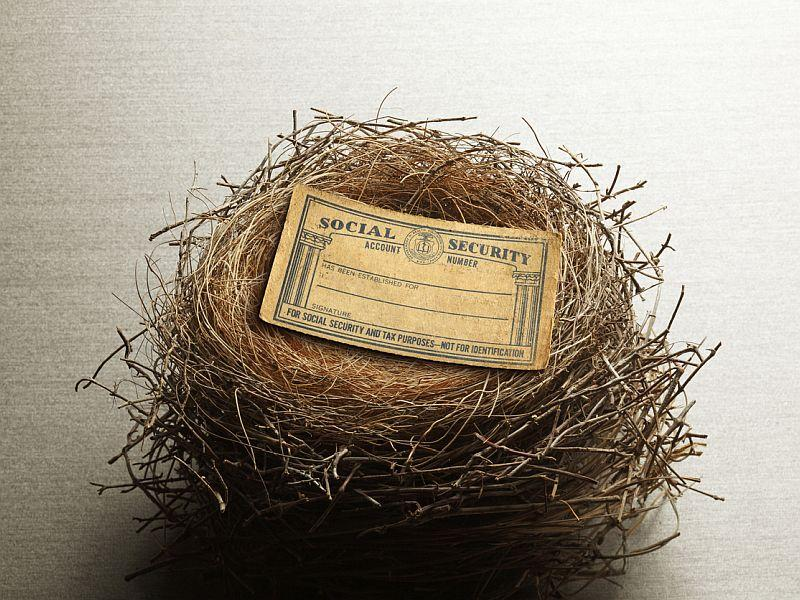 Social Security can provide a nest egg for retirement, but is it enough? We'll explore questions about Social Security, including deciding when to take it.