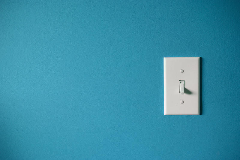 Utilities like Burlington Electric are asking customers to turn off unnecessary lights and limit energy use during the hottest part of the day to conserve energy during this week's heat wave.
