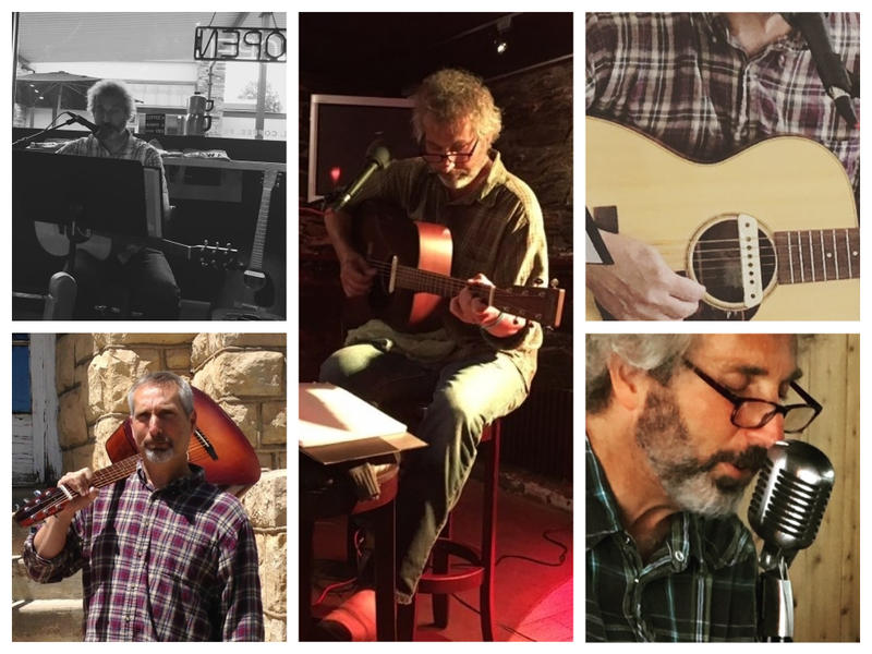 Dan Weintraub of Quechee is on day 999 of his self-imposed challenge to write a new song a day for 1,000 days in a row.