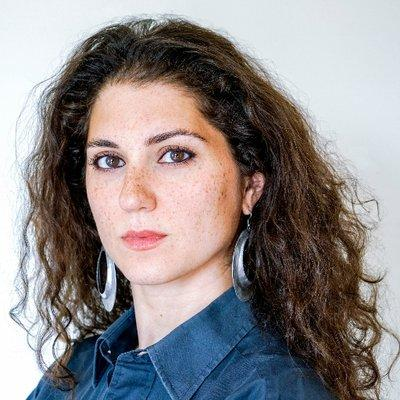 As part of the Brattleboro Literary Festival, Alia Malek will appear with Tom Sleigh at 118 Elliot Street, 2:30-3:45 on Saturday October 13.