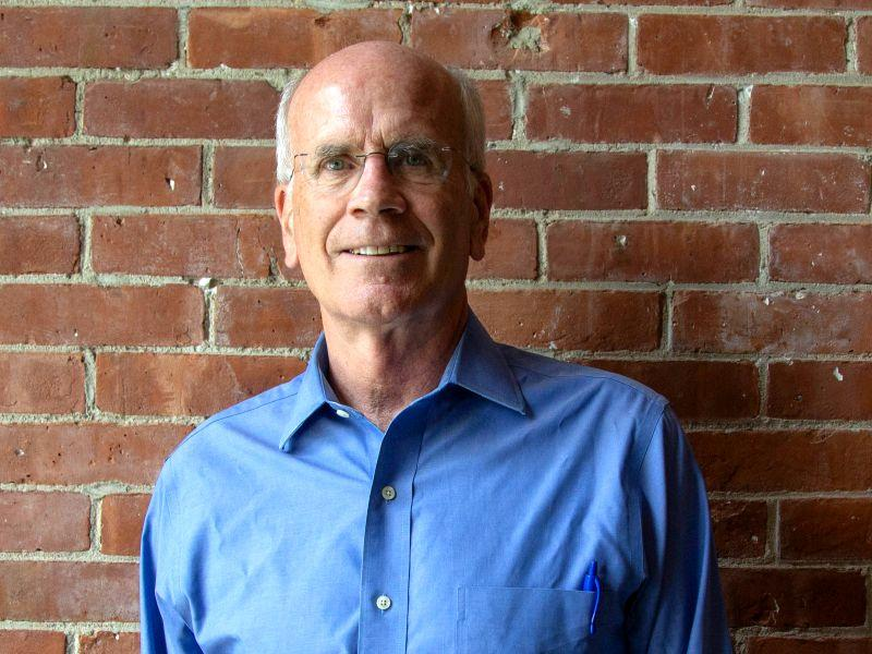 Incumbent Peter Welch is seeking his seventh term in Congress. He was first elected in 2006 after Bernie Sanders decided to run for the open Senate seat.